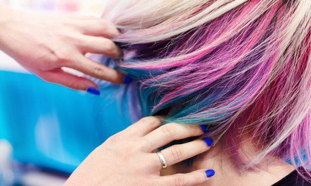Top 10+ thuốc nhuộm tóc nào tốt nhất hiện nay 2020
