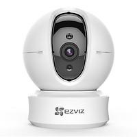 Camera IP Wifi Ezviz C6CN 720P (CS-CV246-B0-1C1WFR) - Hàng Chính Hãng