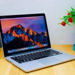 Top 10+ laptop dưới 10 triệu nào tốt nhất hiện nay 2020
