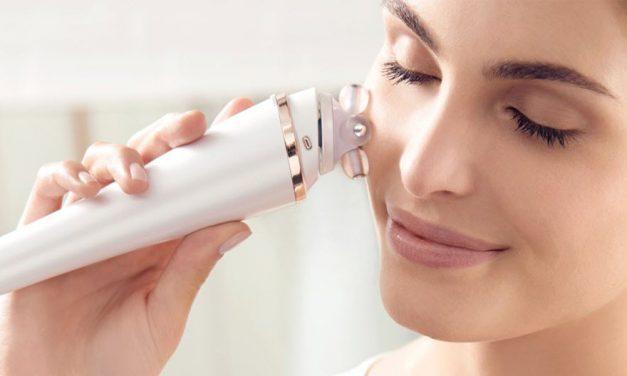 Top 10+ máy massage mặt nào tốt nhất hiện nay 2020 – Chăm sóc da mặt hiệu quả