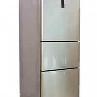 Tủ lạnh BCD 255WKS