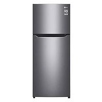 Tủ Lạnh Inverter LG GN-L205S (187L) - Hàng Chính Hãng