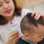 Top 10+ tông đơ cắt tóc nào tốt nhất hiện nay 2020