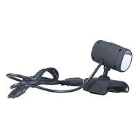 Webcam Kèm Mic USB 2.0 HD Cho Máy Tính