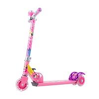 Xe Trượt Scooter 3 Bánh Trẻ Em Sportslink JM-756