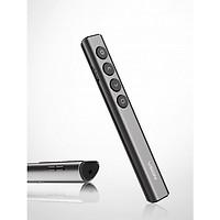 Bút laser trình chiếu Slide VSON N35 - Hàng nhập khẩu