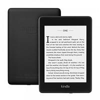 Máy Đọc Sách Kindle Paperwhite Gen 10 - Hàng Mỹ
