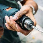 Review máy khoan pin có búa Bosch bán chạy nhất hiện nay
