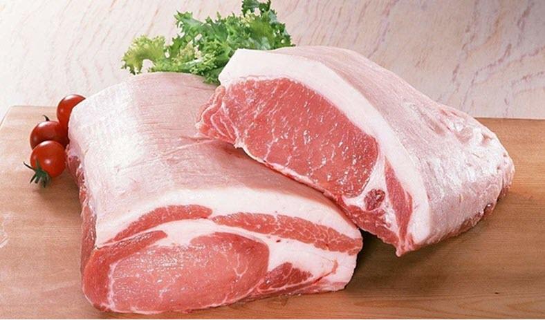 Cách chọn mua thịt lợn tươi, ngon đảm bảo an toàn thực phẩm