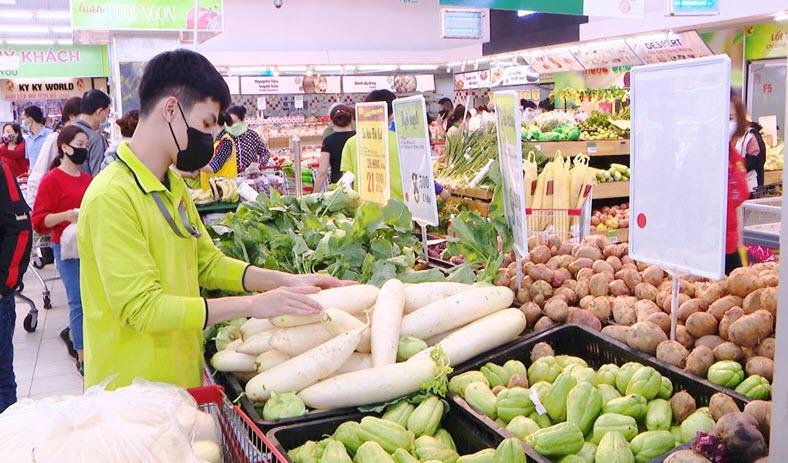 Làm sao để đảm bảo an toàn thực phẩm mùa covid?