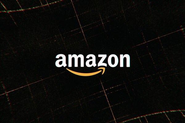 AWS sức mạnh công nghệ dẫn đầu thị trường internet của Amazon