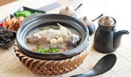 Hướng dẫn cách nấu cháo chim bồ câu thơm ngon, bổ dưỡng tại nhà