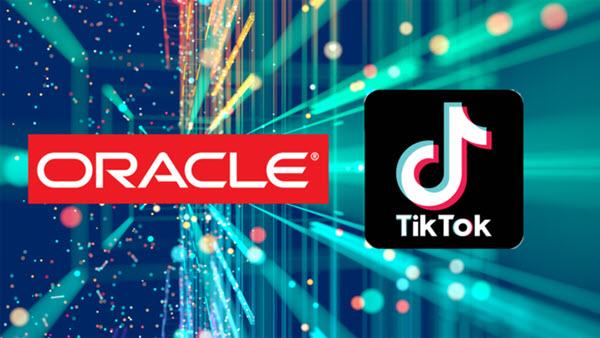Thương vụ TikTok - Oracle không có nhiều ý nghĩa