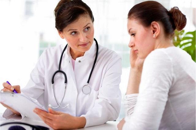 Thuốc Đặt Phụ Khoa Loại Nào Tốt?
