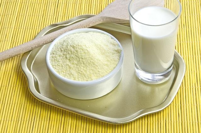 Hướng dẫn cách pha sữa thơm ngon, béo ngậy, hấp dẫn