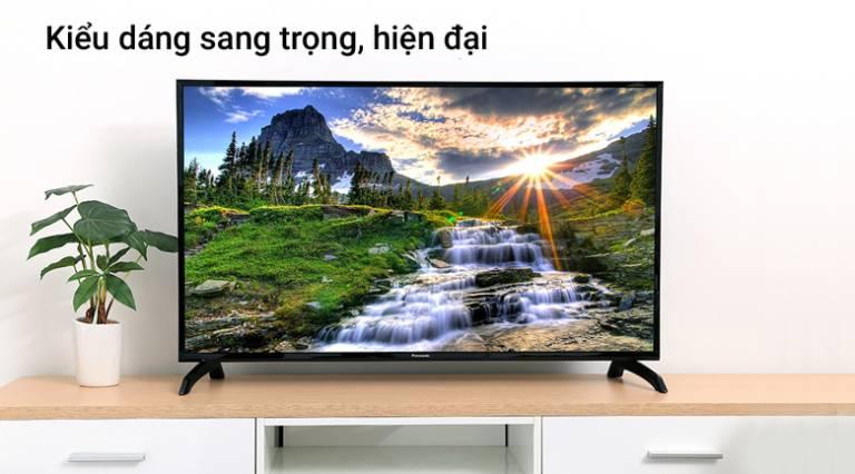 Tivi nào bền nhất